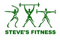 StevesFitness